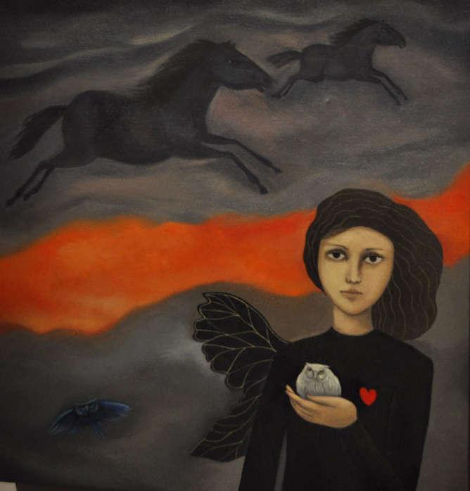 leticia tarrago-pinturas