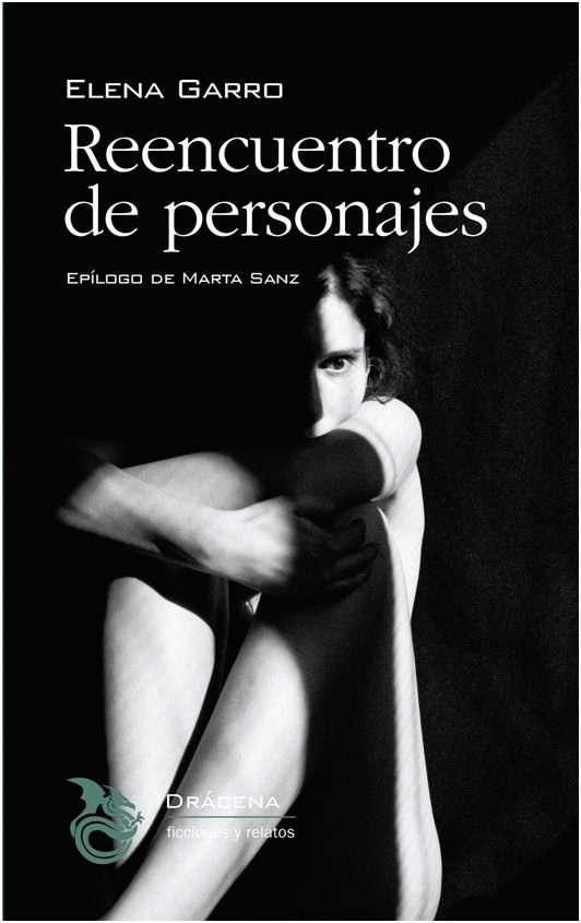 libros de feminismo-literatura