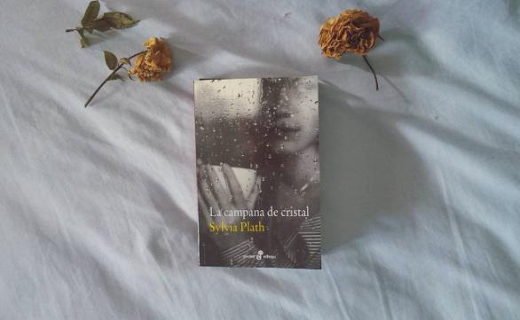 libros literatura feminismo