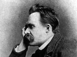 libros para descargar Nietzsche retrato