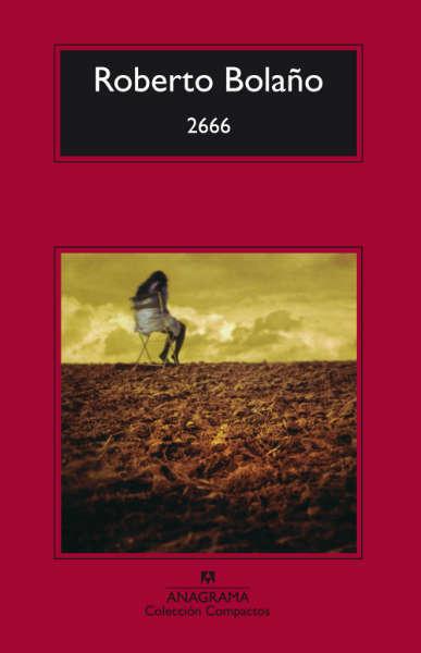 libros que debes tener 2666-w636-h600