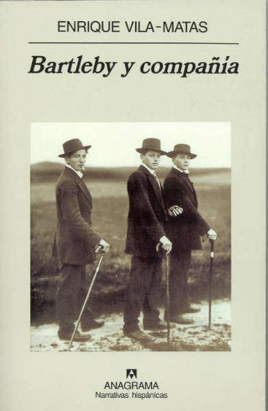 libros que debes tener bartleby-w636-h600