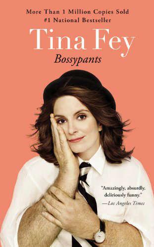 libros que debes tener bossypants-w636-h600