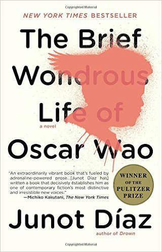 libros que debes tener brief wondrous-w636-h600