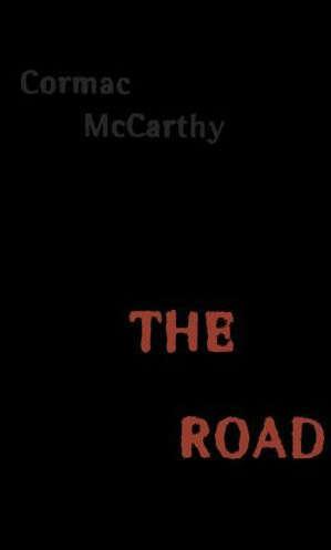 libros que debes tener the road-w636-h600