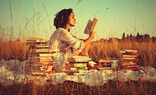 libros que ensenan ingles
