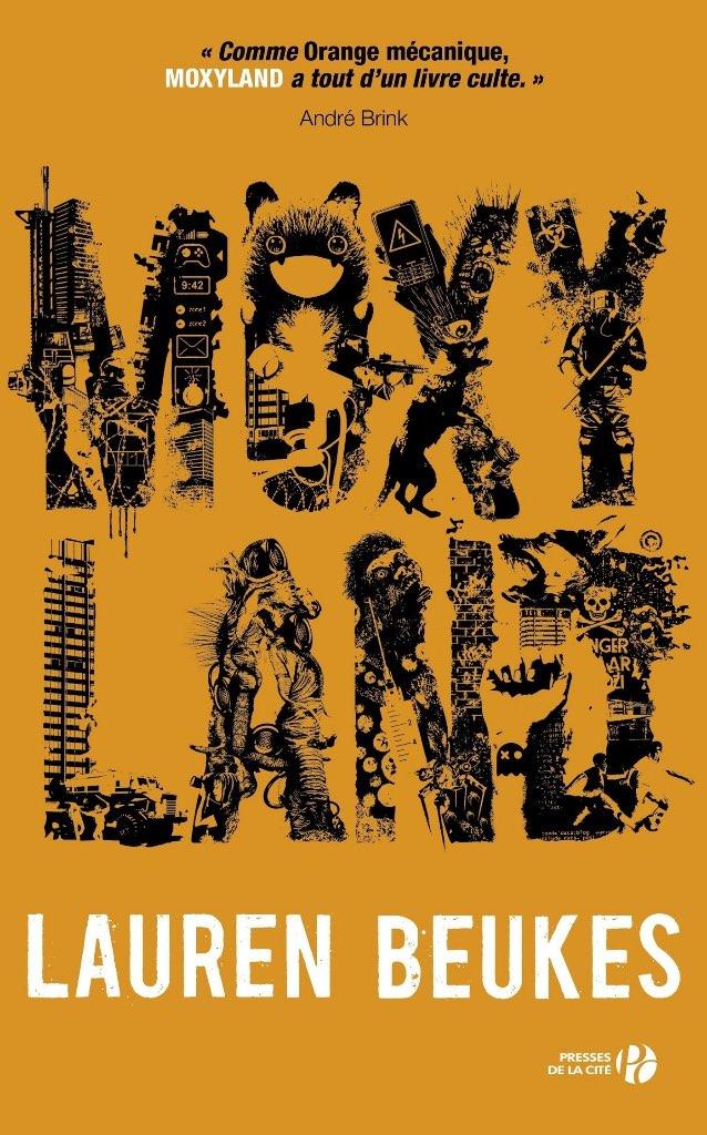 libros que te haran paranoico moxyland