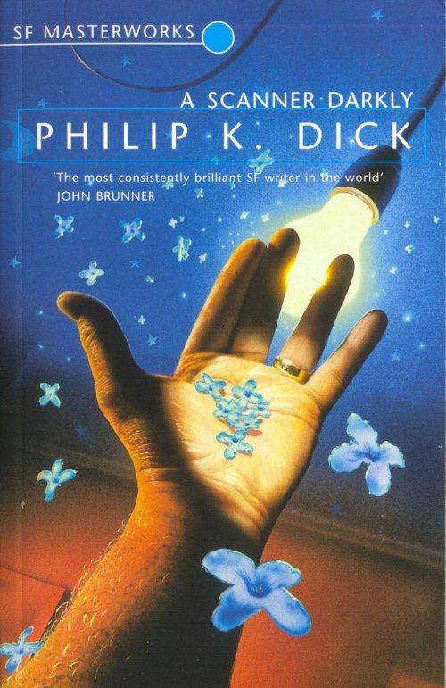 libros que te haran paranoico una mirada a la oscuridad