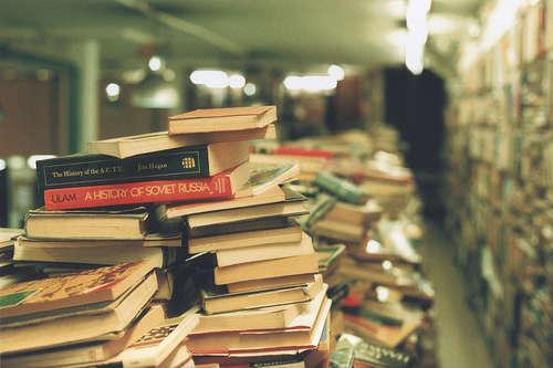 libros-recorrer-el mundo