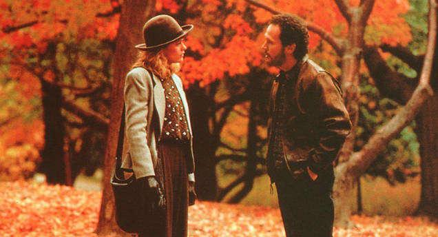 long lasting love movies 1