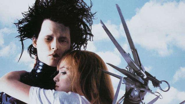 long lasting love movies 2