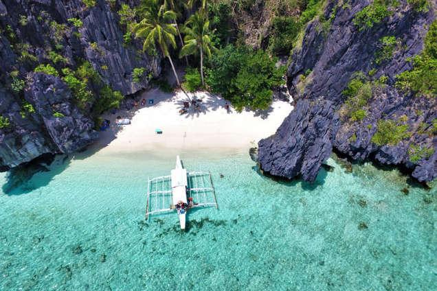 lugares a los que debes viajar en tu vida filipinas-w636-h600