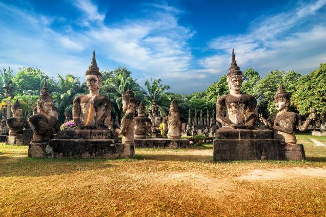 lugares a los que debes viajar en tu vida laos-w636-h600