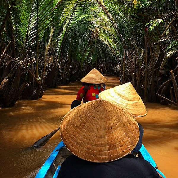lugares a los que debes viajar en tu vida vietnam-w636-h600