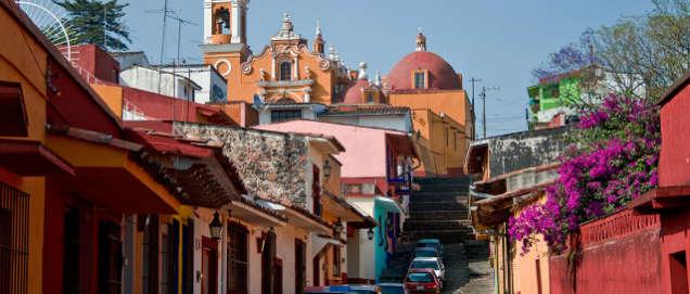 lugares a los que debes viajar en tu vida xalapa-w636-h600