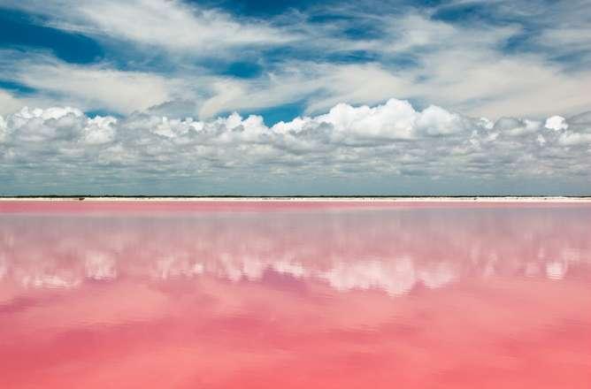 lugares mas surrealistas del mundo coloradas
