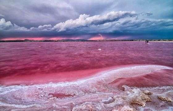 lugares mas surrealistas del mundo las coloradas