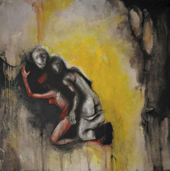 luis vargas pintura 3