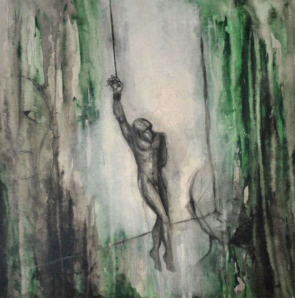 luis vargas pintura 4