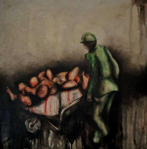 luis vargas pintura 6