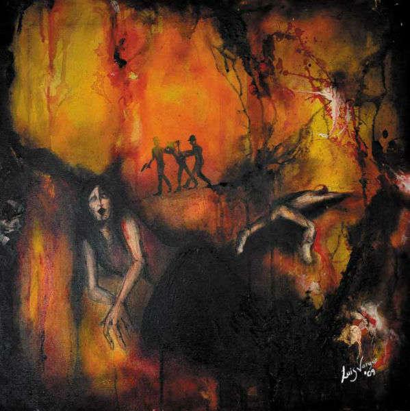 luis vargas pintura 7