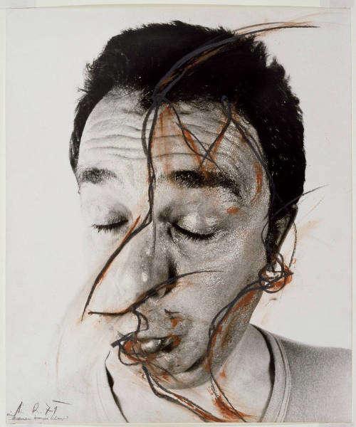macabre artworks rainer-w636-h600