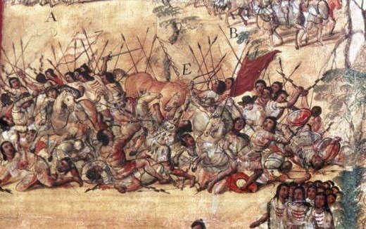 manuscrito del aperreamiento batalla-w636-h600