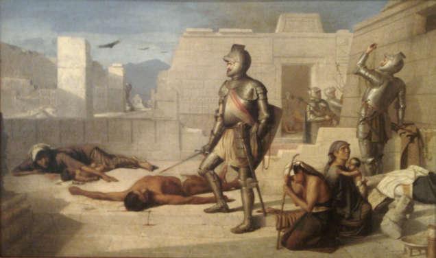 manuscrito del aperreamiento cholula-w636-h600