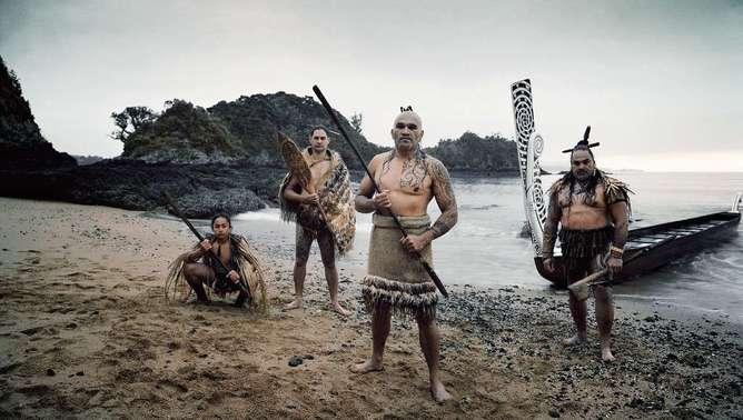 maori tatuajes caros o baratos