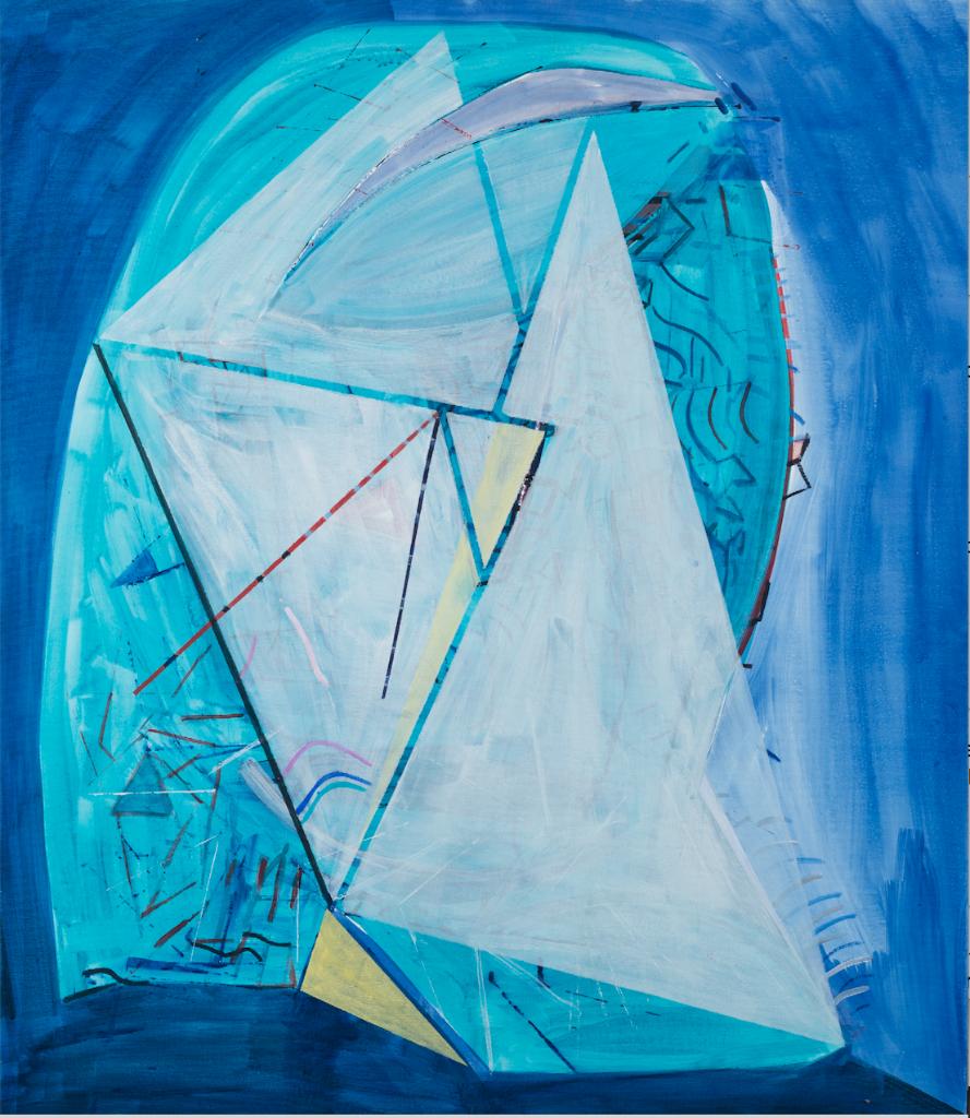 master-exposicion-azul