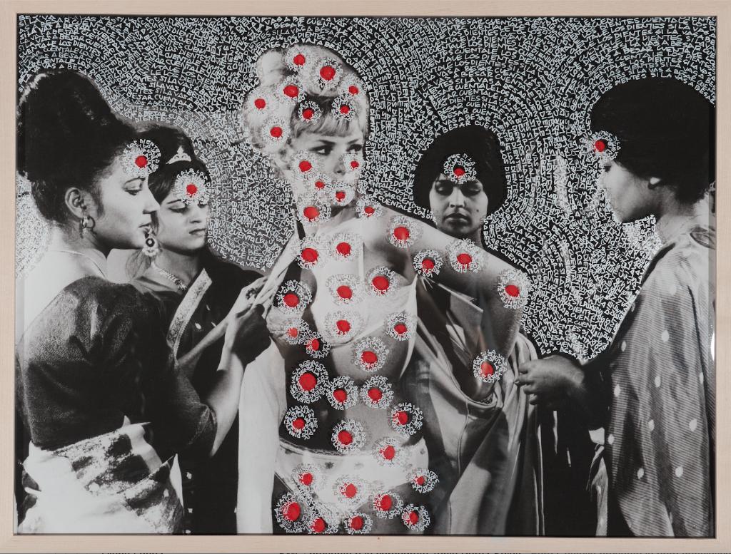master-exposicion-collage