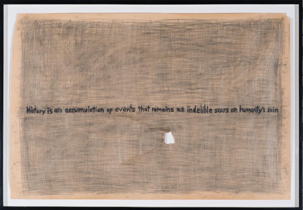 master-exposicion-history