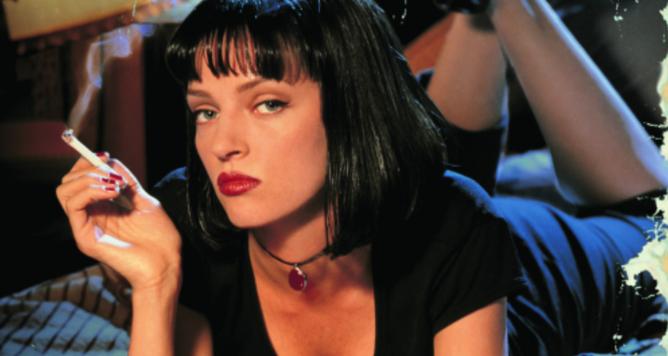 Las 50 mejores películas de la historia según el Festival de Cannes