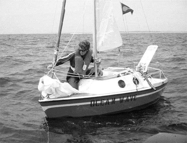 mejores performances de la histria barco-h600