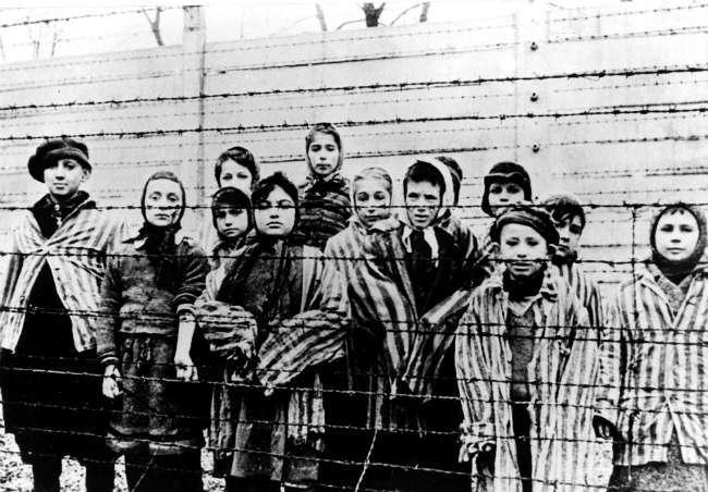 metanfetaminas nazis hitler
