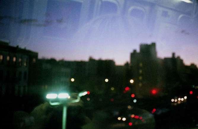 metro fotografias excesos juveniles