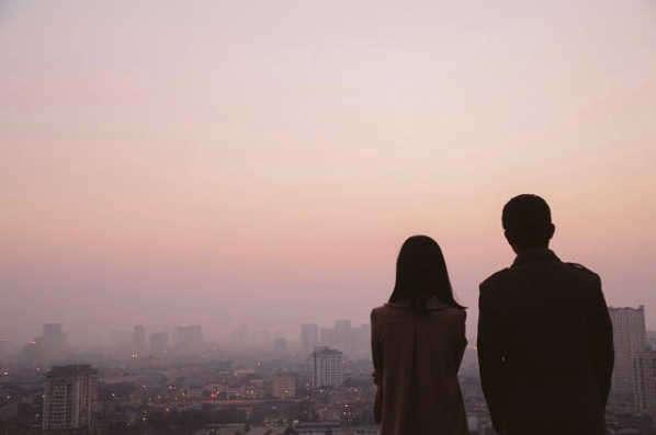 miedo a enamorarse consejos