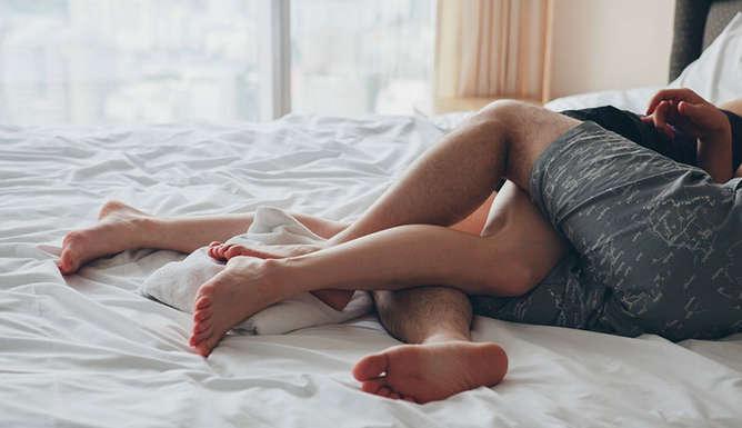 Xxx Uykuda Sex Porno Videos  Pornhubcom