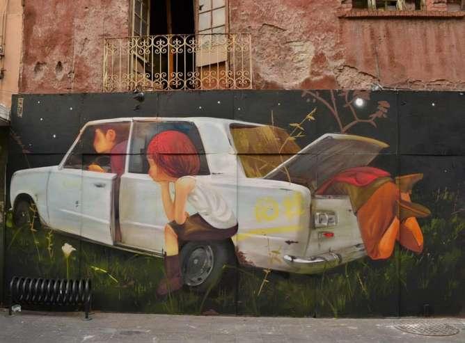 artistas urbanos mexicanos 5