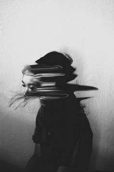 mitos sobre la esquizofrenia cara