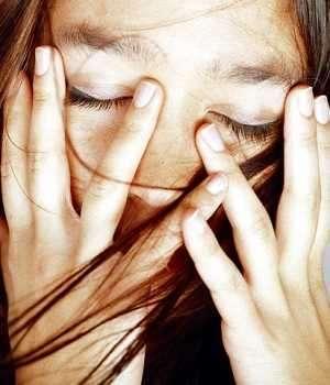 mitos sobre la esquizofrenia mujer