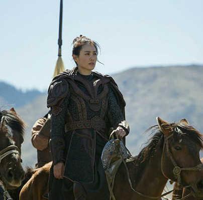 mongolian princess khutulun film-w696-h687