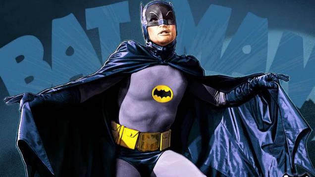 movie deaths cause impact batman