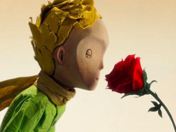 oler diferencia entre querer y amar