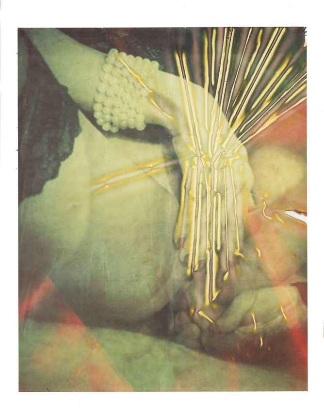origen fotos de Jiang Pengyi