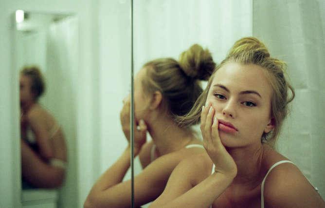 pareja sexual equivocada espejo-h600