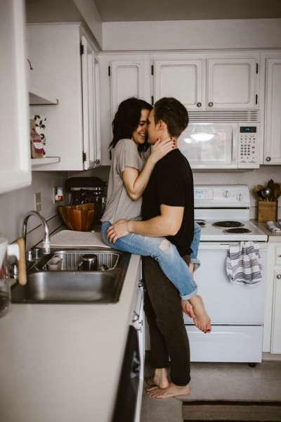 parejas lat cocina-h600