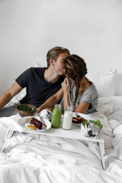 parejas lat desayuno-h600