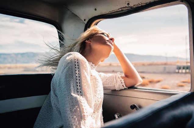 pensamientos de personas con inteligencia emocional felicidad -w636-h600