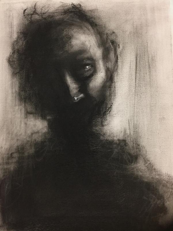pinturas deprimentes 5